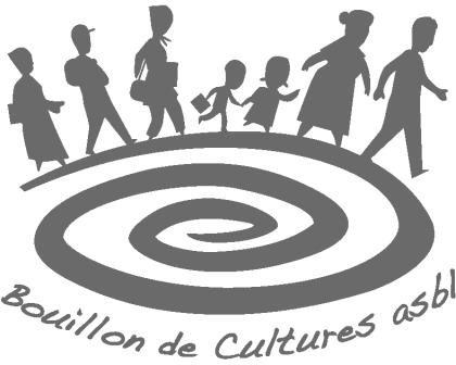 logo:Bouillon de CultureS