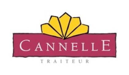 logo:Cannelle asbl