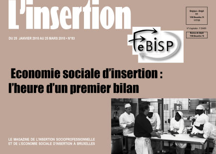 L'insertion 82 - Agrandir l'image