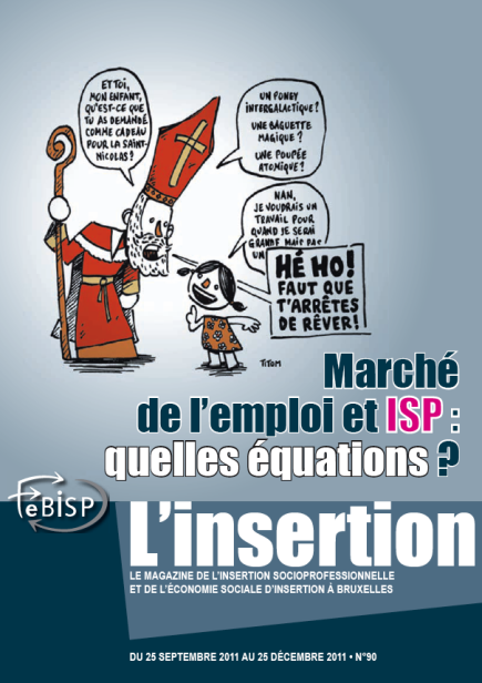L'insertion 89 - Agrandir l'image
