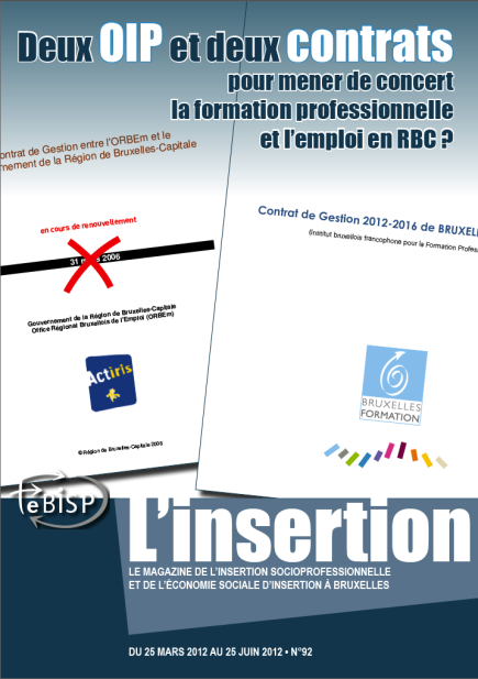 L'insertion 92 - Agrandir l'image