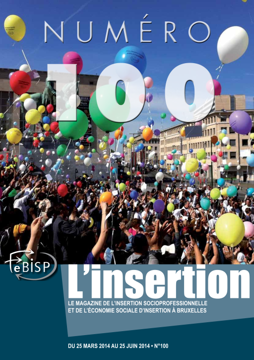 preview of linsertion_100.pdf