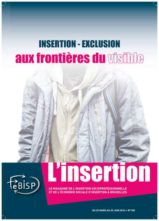 preview of linsertion_108.pdf