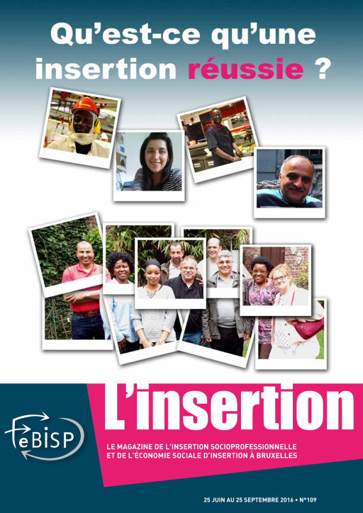 preview of linsertion_109.pdf