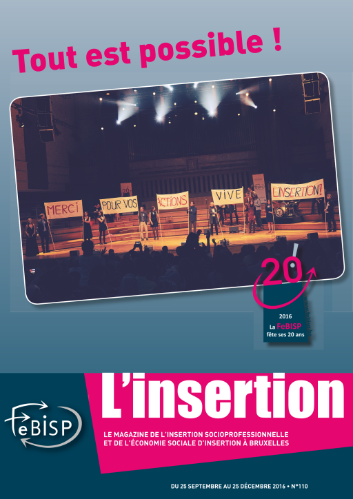 preview of linsertion_110.pdf