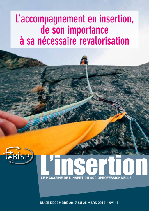 preview of linsertion_115.pdf