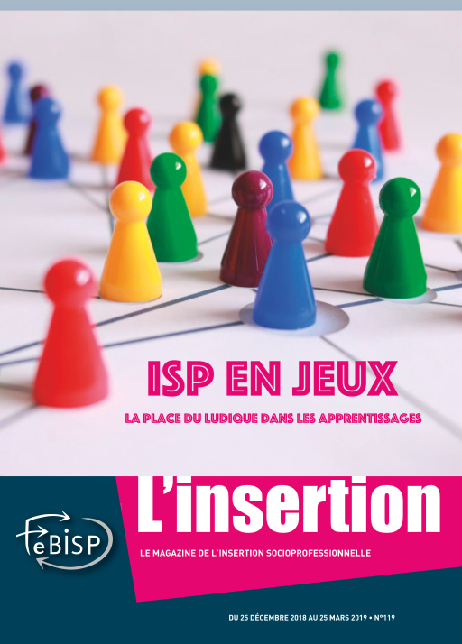 preview of linsertion_119.pdf