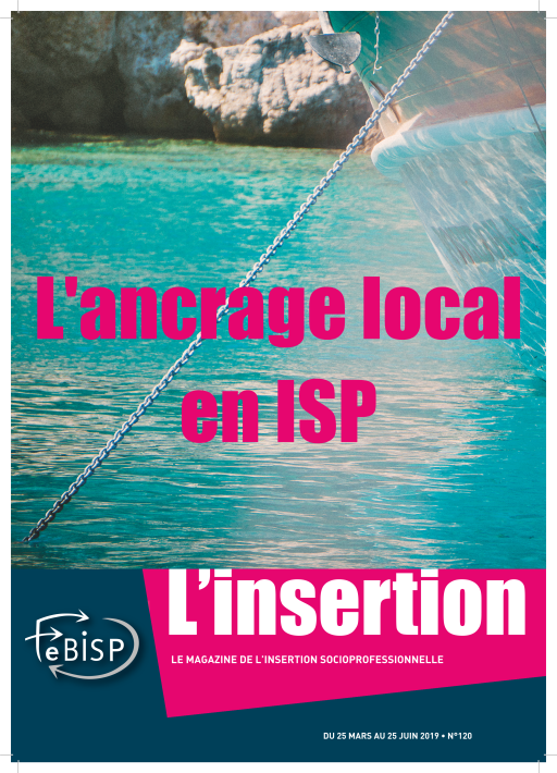 preview of linsertion_120.pdf